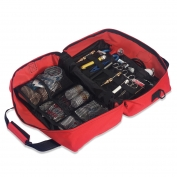 Ergodyne Arsenal GB5220 Responder Trauma Bag - Orange
