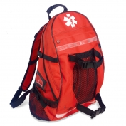 Ergodyne Arsenal GB5243 Backpack Trauma Bag - Orange