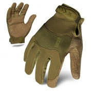 Ironclad EXOT-G Tactical Grip Gloves - OD Green