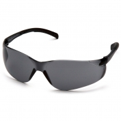 Full Source FS212 Orbweaver Safety Glasses - Gray Lens