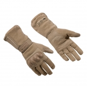 Wiley X TAG-1 Tactical Assault Gloves - Coyote Brown