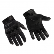 Wiley X CAG-1 Combat Assault Gloves - Black