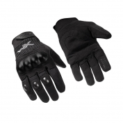Wiley X DURTAC Tactical Gloves - Black