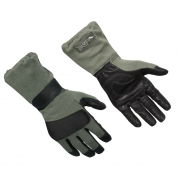 Wiley X Raptor Combat Gloves - Foliage Green