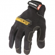 Ironclad GUG General Utility Gloves