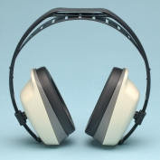 Elvex Equalizer 26 Ear Muffs