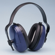 Elvex Value Ear Muffs