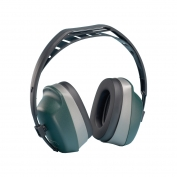 Elvex Super Sonic 29 Ear Muffs