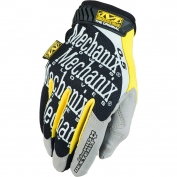 Mechanix HMG-05 Original 0.5mm Gloves