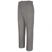 Horace Small HS2131 Men\'s New Generation Serge Trousers - Grey Heather