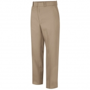 Horace Small HS2143 Men\'s Sentry Plus Trousers - Zipper Closure - Pink Tan