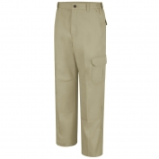 Horace Small HS2349 Men\'s Special Ops Cargo Pants - Silver Tan