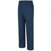 Horace Small HS2370 Men\'s Sentinel Security Pants - Navy