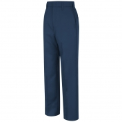 Horace Small HS2371 Women\'s Sentinel Security Pants - Navy