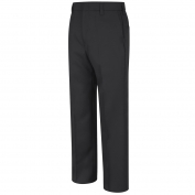 Horace Small HS2372 Men\'s Sentinel Security Pants - Black