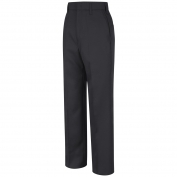 Horace Small HS2373 Women\'s Sentinel Security Pants - Black