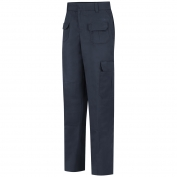 Horace Small HS2420 Women\'s New Dimension 9-Pocket EMT Pants - Dark Navy