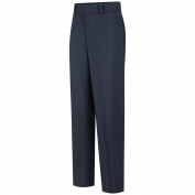 Horace Small HS2432 Women\'s New Generation Stretch 4-Pocket Trousers - Dark Navy