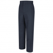 Horace Small HS2511 Women\'s New Dimension Plus 4-Pocket Pants - Dark Navy