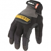 Ironclad HUG Heavy Utility Gloves