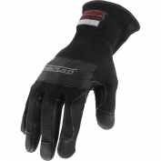 Ironclad HW6X Heatworx Heavy Duty Gloves
