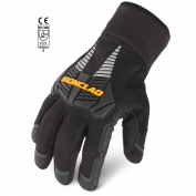 Ironclad CCG2 Cold Condition Gloves