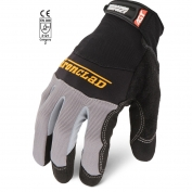 Ironclad WWI2 Vibration Impact Gloves