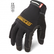 Ironclad WWX2 Wrenchworx Gloves