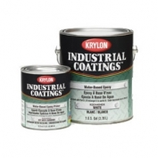 Krylon Water-Based Epoxy Primer - Hardner Part B