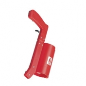 Krylon K07095 Quik-Mark Marking Paint Gun