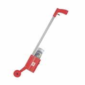 Krylon K07096 - Hand Held Wheeler Marking Wand 34