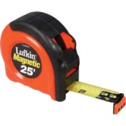 TAPE MAGNETIC END 1 X 25