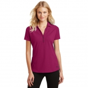 OGIO LOG126 Ladies Onyx Polo