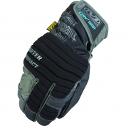 Mechanix MCW-WA Winter Armor Gloves
