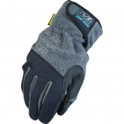 Mechanix MCW-WR Wind Resistant Gloves
