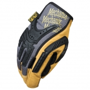 Mechanix CG40-75 Women's CG Heavy Duty Gloves