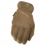 Mechanix FFTAB MultiCam Fastfit Gloves - Coyote