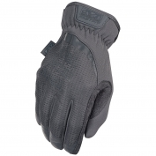 Mechanix FFTAB MultiCam Fastfit Gloves - Wolf Grey