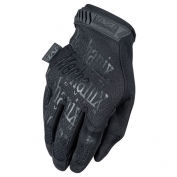 Mechanix HMG-55 Original 0.5mm Covert Gloves