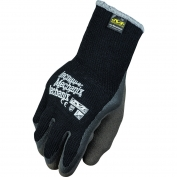 Mechanix MCW-KD Thermal Dip Gloves
