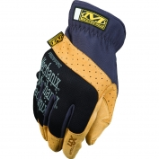 Mechanix MF4X-75 Material4X FastFit Gloves