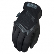 Mechanix MFF-55 FastFit Covert Gloves
