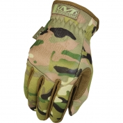 Mechanix MFF-78 MultiCam Fastfit Gloves