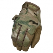 Mechanix MG-78 MultiCam Original Gloves