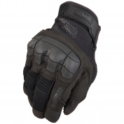 Mechanix MP3-55 M-Pact 3 Gloves - Covert