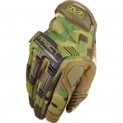 Mechanix MPT-78 MultiCam M-Pact Gloves