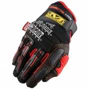 Mechanix MRT-MP2 MRT M-Pact 2 Gloves