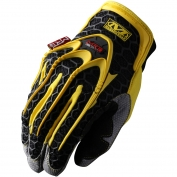 Mechanix MRT-P5 MRT 0.5 M-Pact Gloves