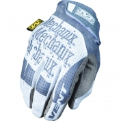 Mechanix MSV-00 Specialty Vent Gloves