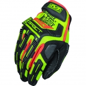 Mechanix SMP-C91 M-Pact CR5 Gloves